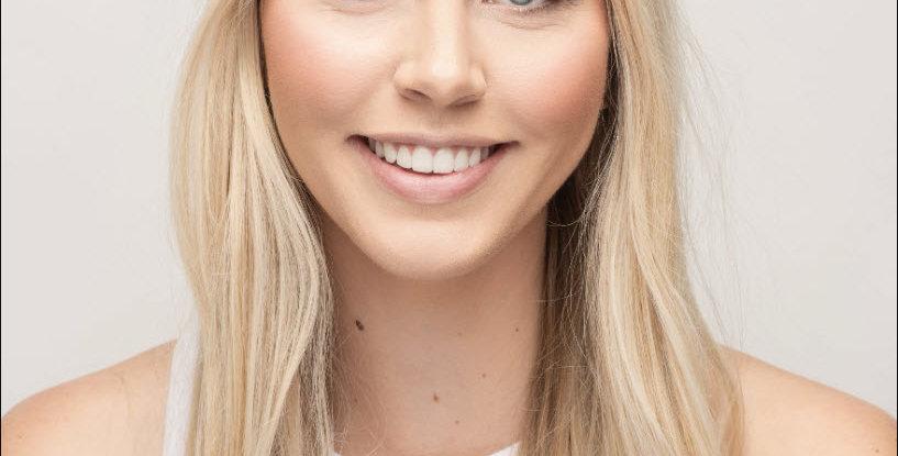 Alice Lashes