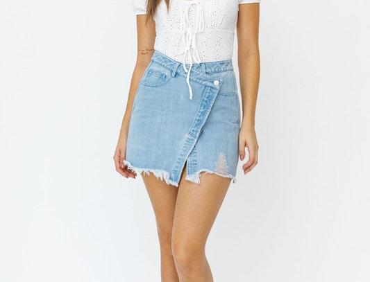 Paulianna Skirt