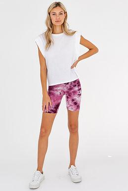 Ellie Biker Shorts (3).jpg
