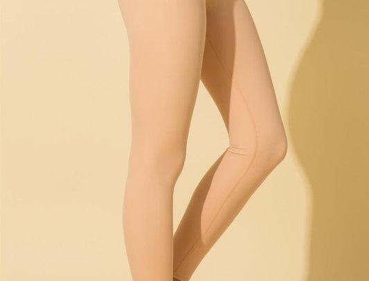 Taylor Leggings