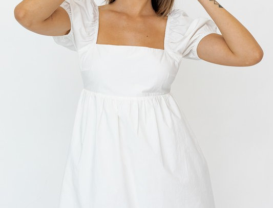 Estella Dress