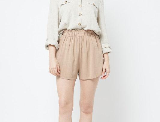 Gwyneth Shorts