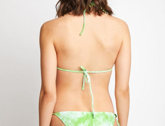 Nora Bikini Bottom