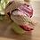 Thumbnail: Garden Wicker Headband