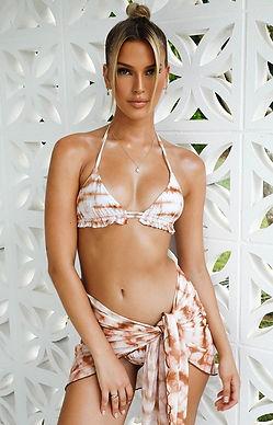 Marley Swimsuit_bcece0e2-8c23-451f-8173-7b0d9c86f26d.jpg