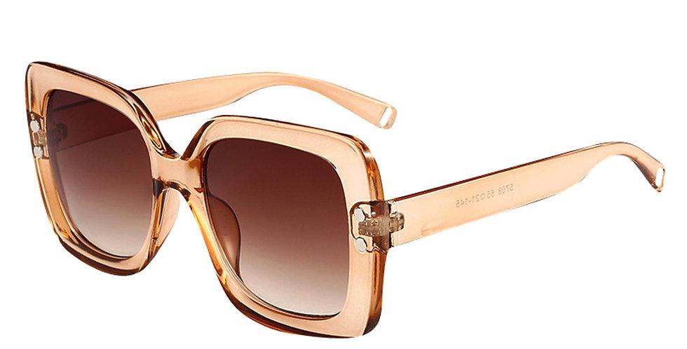 Romijn Sunglasses