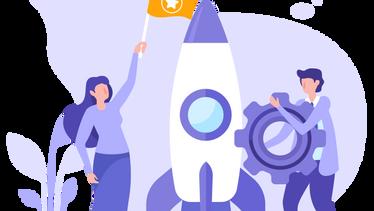 Marketing Automation: Khái niệm, lợi ích và các bước triển khai