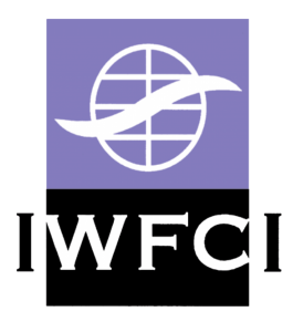 IWFCI-Logo-265x300.png