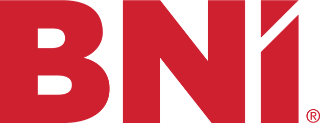 BNI logo.png