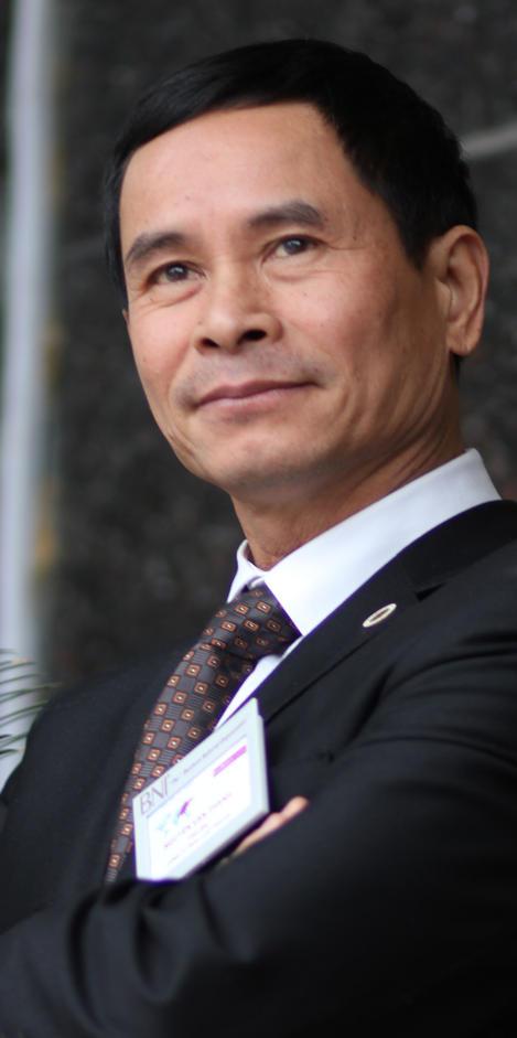 Đại sứ