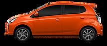 toyota-wigo-2021-gia-xe
