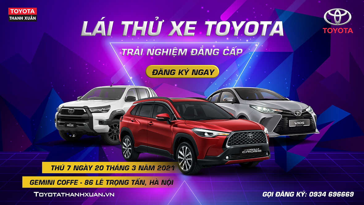 banner-web-lai-thu-toyota.png