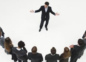 """13 kỹ năng mềm khiến nhân viên """"tâm phục khẩu phục"""" mà các nhà quản lỹ, lãnh đạo cần có"""