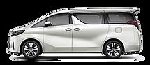 gia-xe-toyota-alpha-luxury-2021