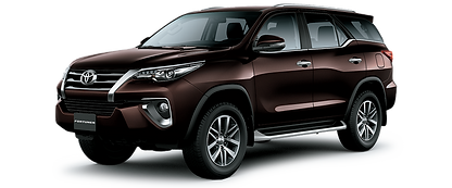 fortuner-2021-toyota-thanh-xuan.png