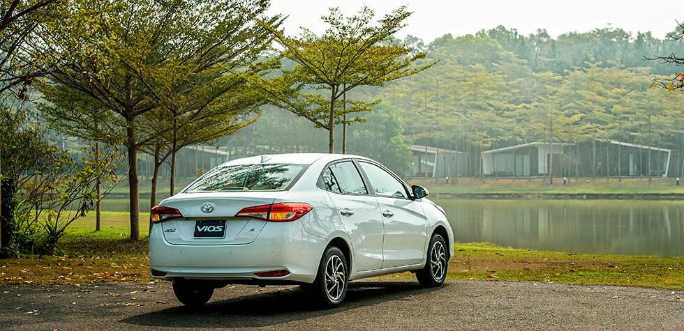Toyota Vios 3.jpg
