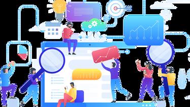 Cách thức sử dụng inbound marketing tăng nhanh khách hàng cho doanh nghiệp