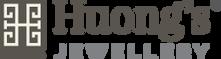huongsJewellery_logo.png