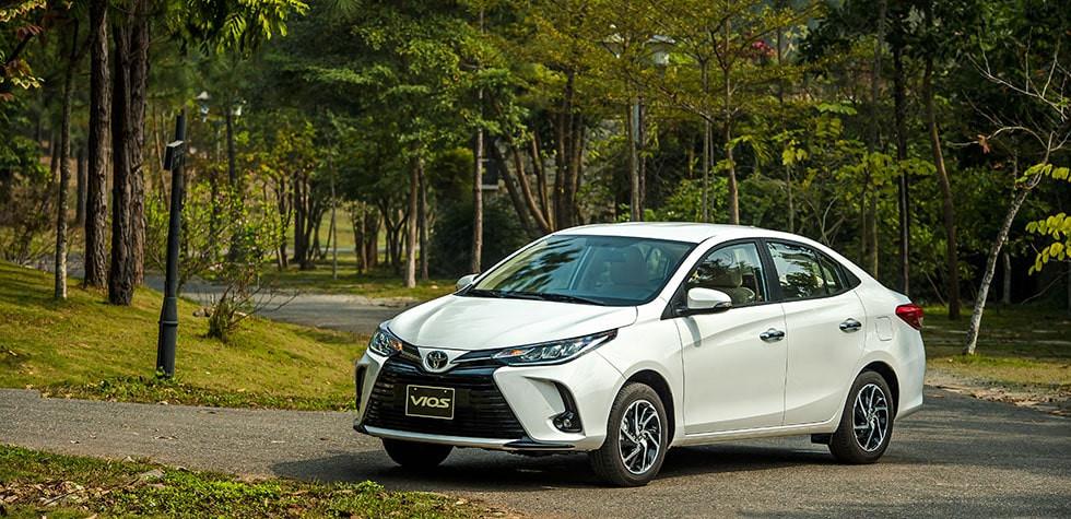Toyota vios 2021.jpg