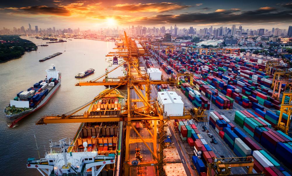 Quản trị nhà cung cấp trong chuỗi cung ứng của Doanh nghiệp sản xuất