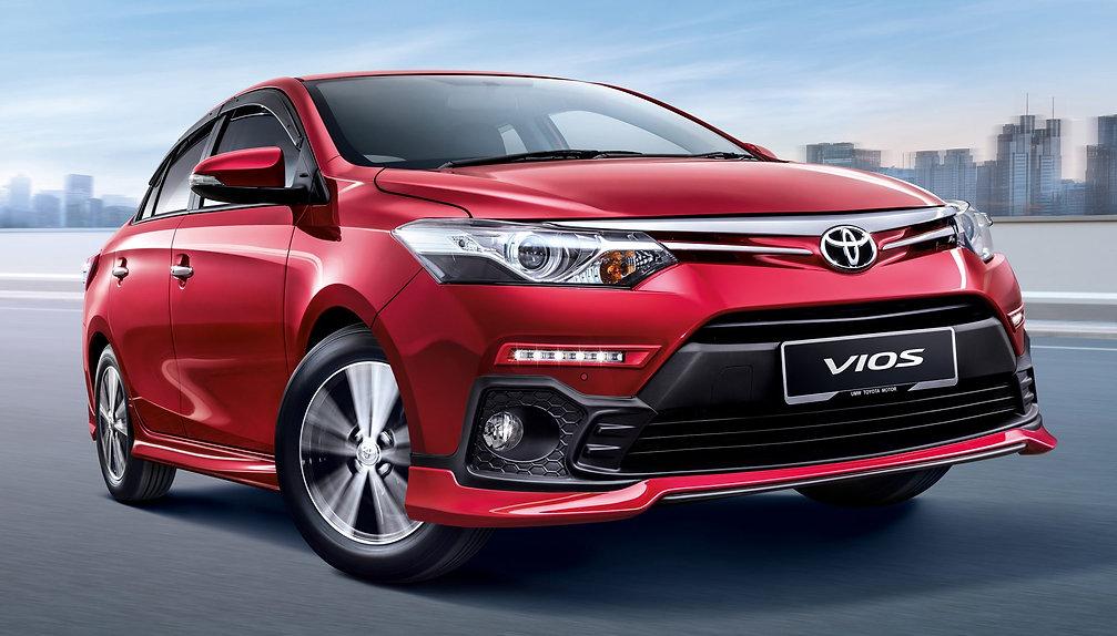 Toyota-Vios-2021..jpg