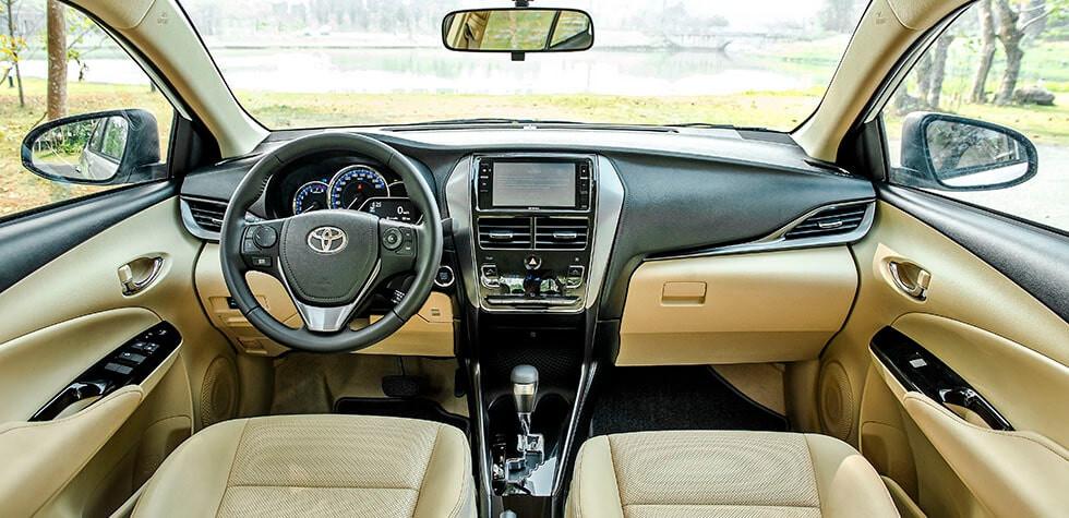 Toyota Vios 5.jpg