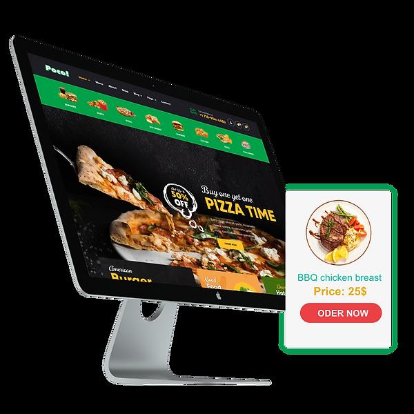 thiet-ke-website-doanh-nghiep-2.png