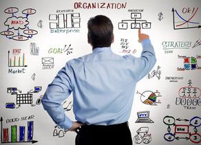 5 kỹ năng quản lý nhân sự hiệu quả cho chủ doanh nghiệp