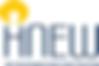 Logo HNEW chuẩn.png