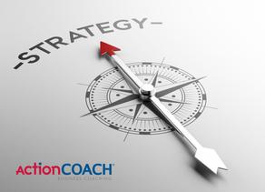 10 viên gạch để xây nên bức tường chiến lược cho công ty của bạn