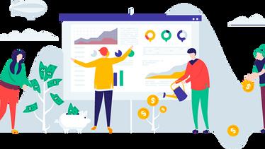 Lý do tại sao doanh nghiệp cần thiết kế website.