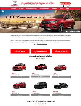 thiet-ke-website-ban-xe-honda
