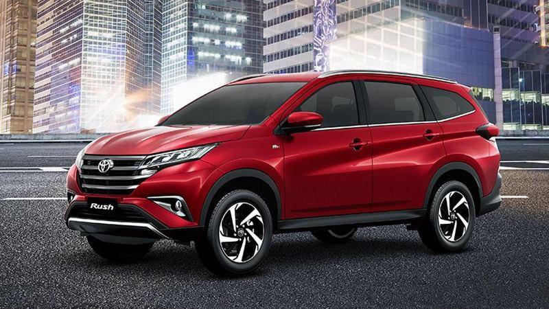 dac-diem-xe-toyota-rush-2020-1581045225.