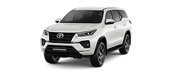 fortuner-home.png