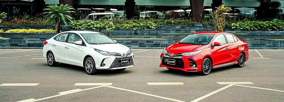 Toyota-vios-2021-hoan-toan-moi
