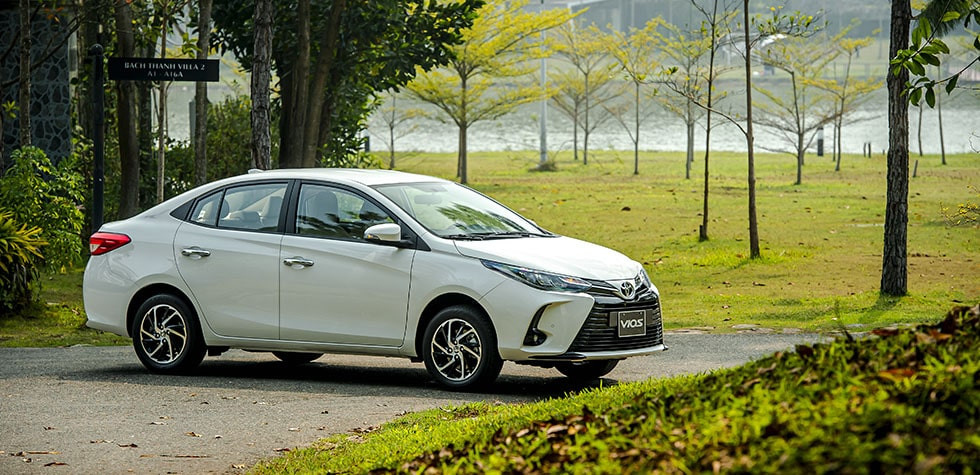 Toyota Vios 4.jpg