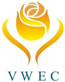logo VWEC.jpg