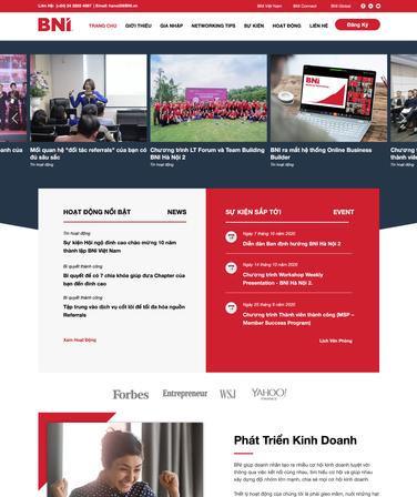 thiet-ke-website-bni