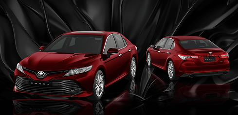 CAMRY-TOYOTA-THANH-XUAN-3.png