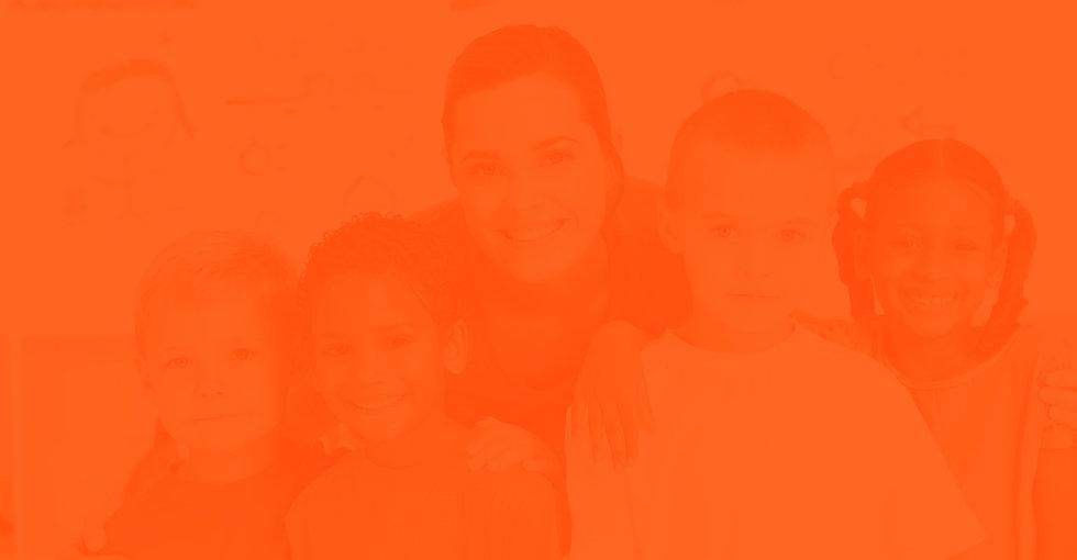 1920x1000_bg1.jpg