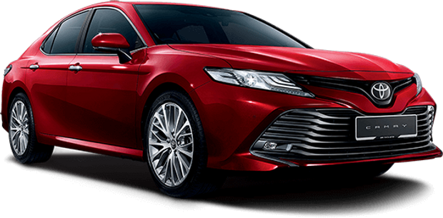 footer-camry.png
