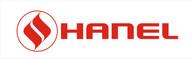 logo hanel - jpg.jpg