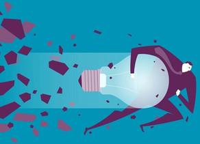 Business model canvas là gì và làm thế nào bạn ứng dụng nó để khởi nghiệp?