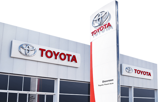 Toyota-thanh-xuan-showroom.png