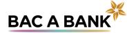 Logo BAC A BANK_Black_Hires.png