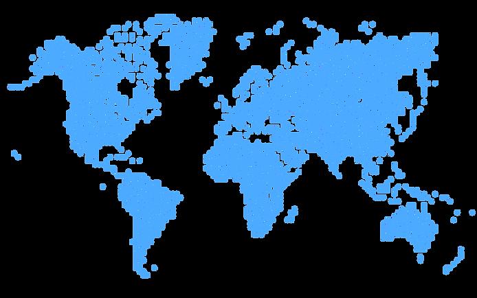 1200px-World_map_(blue_dots).svg.png