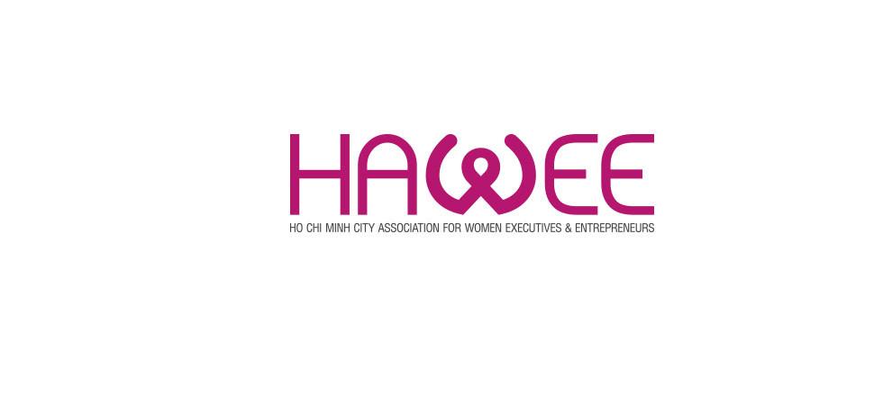 brands-HAWEE-9845-150718.jpg