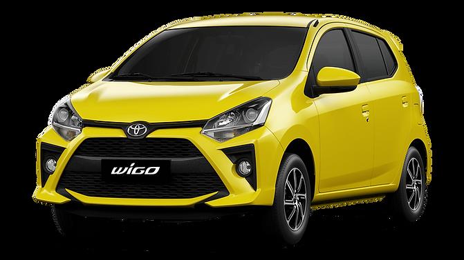 gia-xe-toyota-wigo-2021
