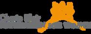 CBFW_LogoWeb2.png