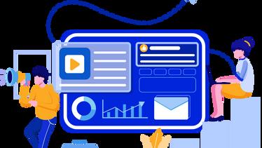 Hướng dẫn xây dựng chiến lược nội dung website chuẩn digital marketing 4.0